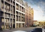 Kjøp en leilighet i Gdansk