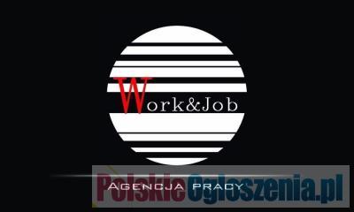 Pracownicy z Zagranicy/ze Wschodu/Ukrainy/Leasing/Rekrutacja