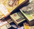 Szybka pożyczka bez BIK